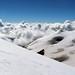 Allalingletscher - Wallis - Schweiz by Felina Photography, next week Swiss Alps :-)