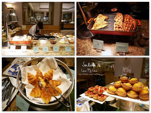 台北國賓飯店蛋糕下午茶吃到飽內容 (36)