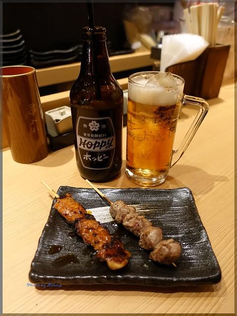 Photo:2016-11-29_T@ka.の食べ飲み歩きメモ(ブログ版)_ワイン!焼鳥!沖縄料理!【Event】MJ渋谷3.18ビル_13 By:logtaka