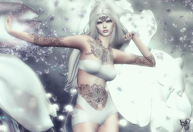 Wild Fairy Dance