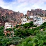 Reservar hotel en Ayna