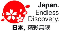 JED繁体字(縦3段).jpg