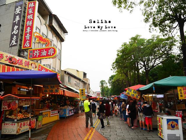 台南一日遊景點推薦安平樹屋安平老街 (46)