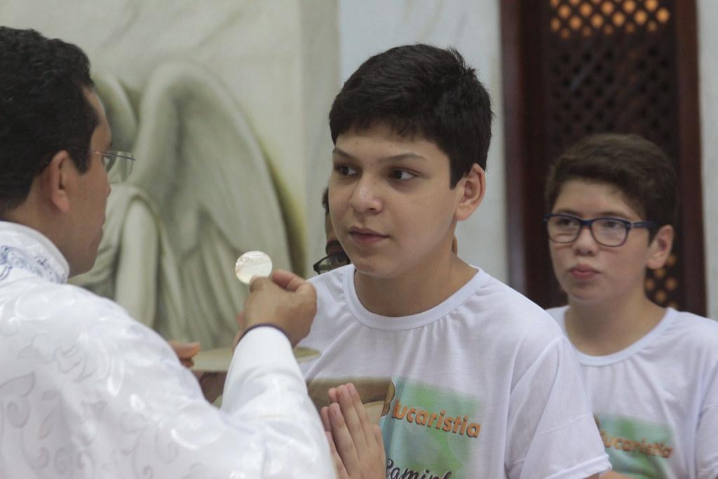 Eucaristia (294)