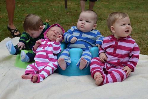 Babies1