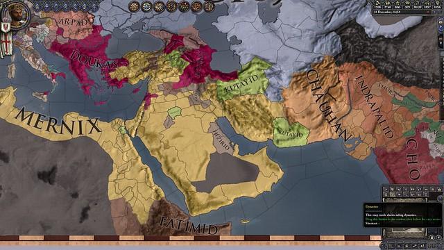 CK2 Hisp Arab 10