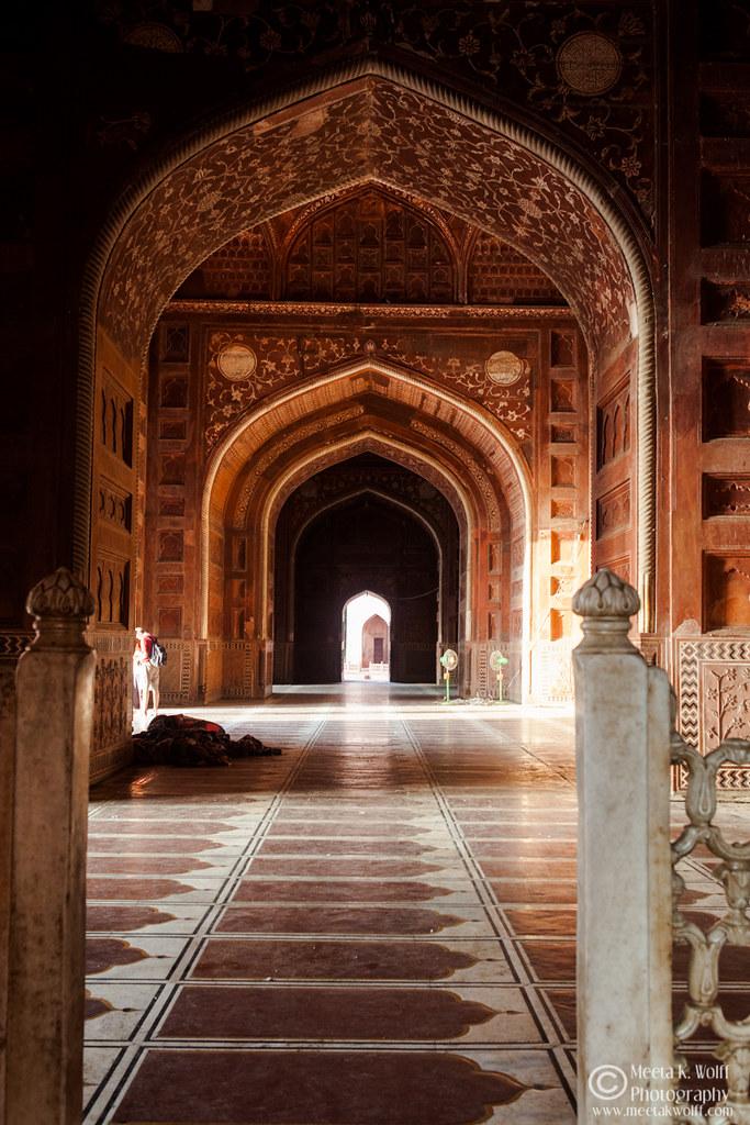 India2015-0446 by Meeta K. Wolff