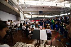 WSC2015_Osoc_Brazil_FG_2088