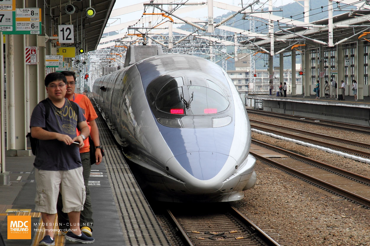MDC-Japan2015-1045
