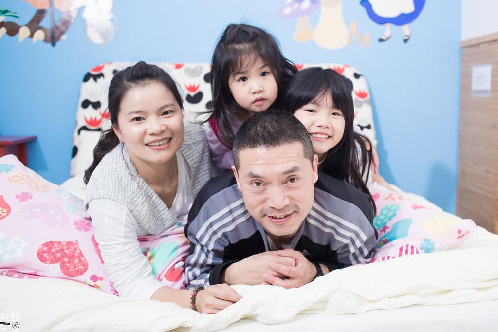 台南親子寫真-晶晶&蕾蕾-迪利小屋 (9)