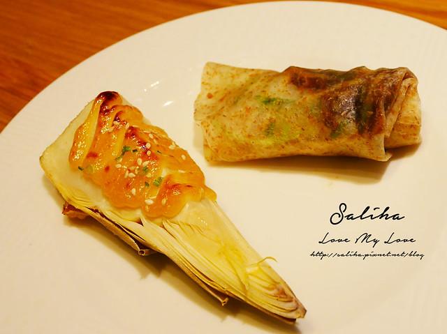 台北信義區美食餐廳饗食天堂 (2)