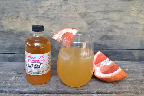 Grapefruit-Sage-Mimosa-Flickr
