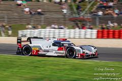 FIA WEC Nurburgring-03531