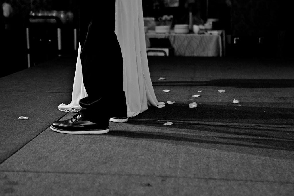 20130915_政衡 & 佩珍_結婚婚宴_297