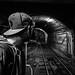 metro // lisboa by Tiaguito Fonseca
