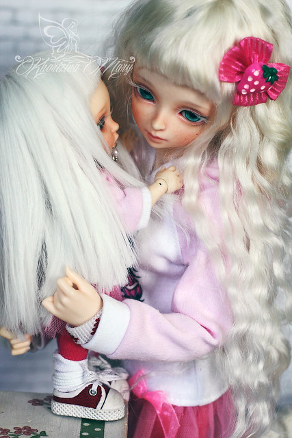 Dolls1126