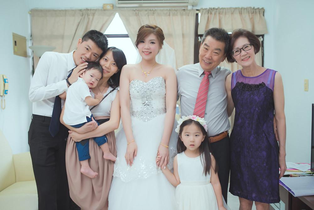 20150718台北花園酒店婚禮記錄 (77)