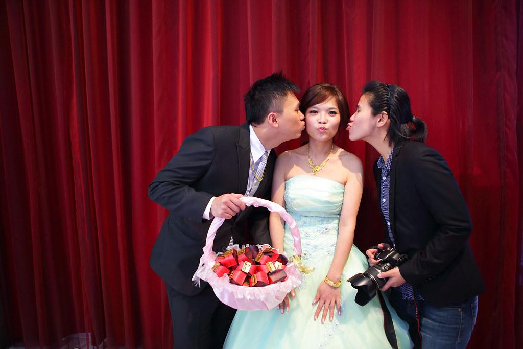 2014111 _ 訂婚婚宴 _283