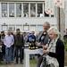 2015.09.12 Opening Dijkspark and Mediamatic by FotoMediamatic