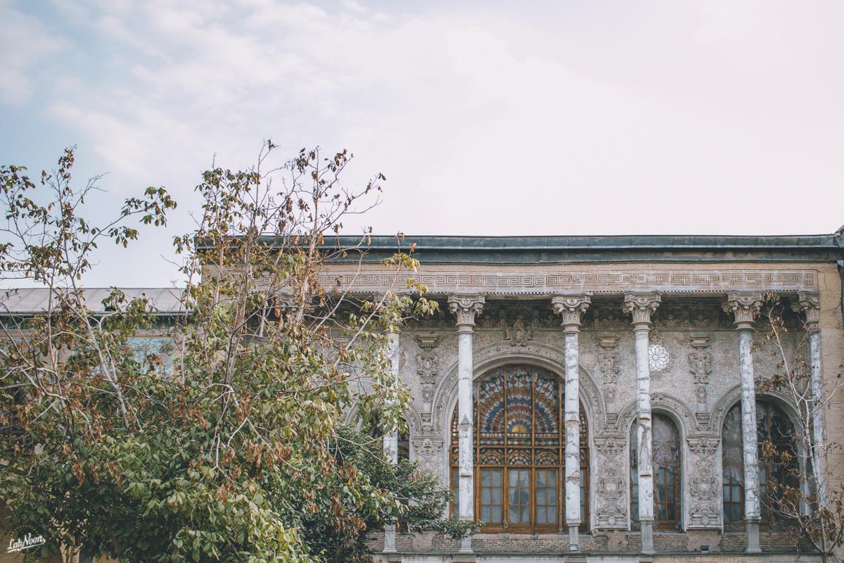 #BeautifulIran Visit Iran Pt.1 | Lab Noon by Saghar Setareh-57