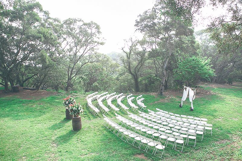 顏氏牧場,後院婚禮,極光婚紗,意大利婚紗,京都婚紗,海外婚禮,草地婚禮,戶外婚禮,婚攝CASA_0271