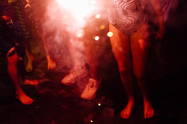 firework (1 of 6)