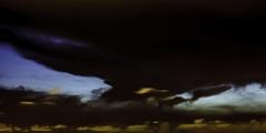 Stormy Sunny Isles   150909-4397-jikatu