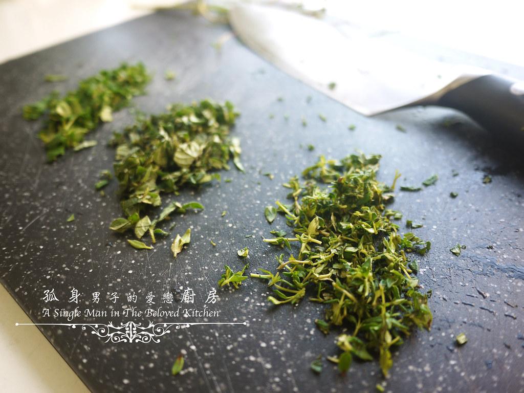 孤身廚房-香料煙燻鹽烤鷹嘴豆6