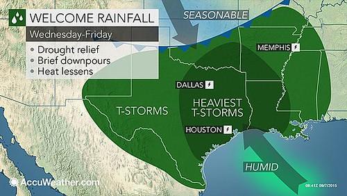 07 Texas