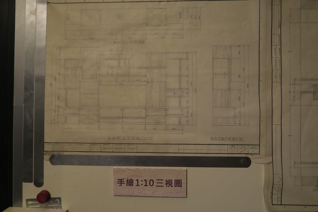 台南市白河區美雅家具觀光工廠 (23)