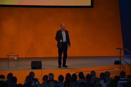 Lib Dem conference rally Sept 15 (16)
