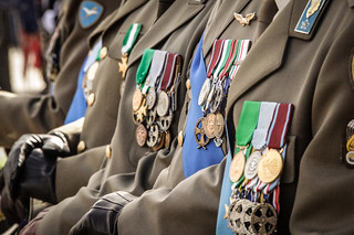 Медальоны 161015