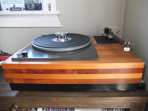 The Quot Picture Of Your Turntable S Quot Thread Pt 4 Page 25