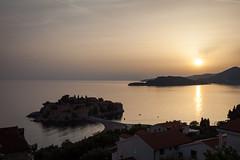 2015_Montenegro_105.jpg