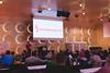 2015.09.26 Barcamp Stuttgart #bcs8_0069 by TiloHensel