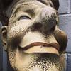 #stamford #statue