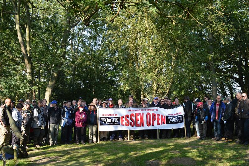 Essex Open 15_7
