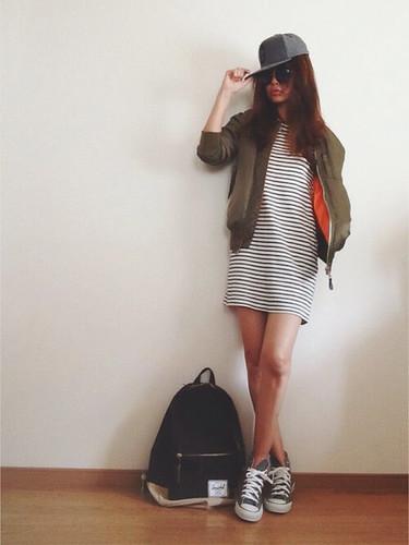 sneaker_coordi17