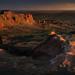 Kingdom of Fire by JKboy Jatenipat :: Travel Photographer
