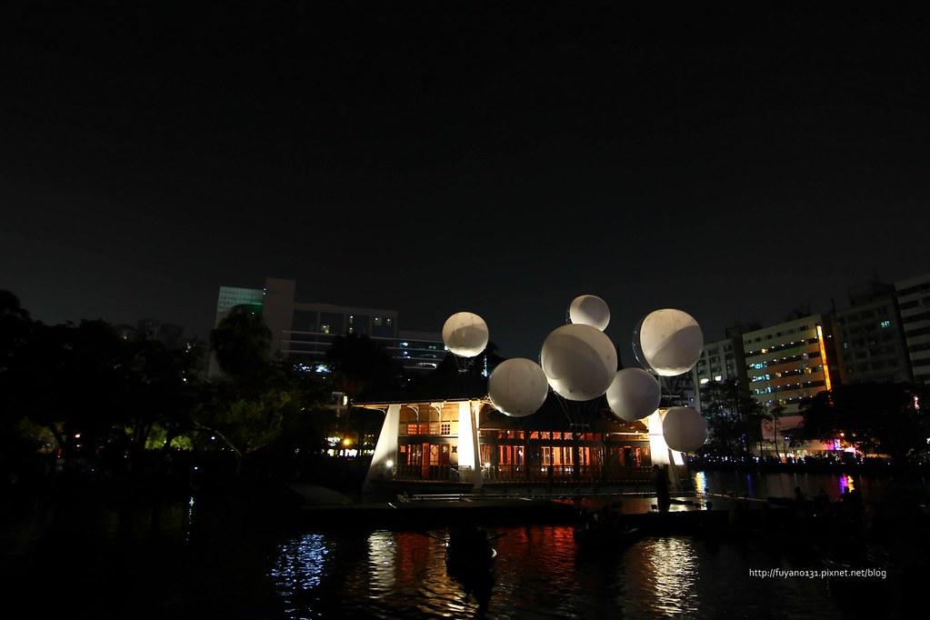 球體光雕藝術節  (68)