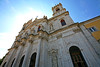 Basilica da Estrela 4