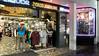 Shopper on Canal Street by Jodi's Journeys