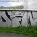 DFN - Graffiti Bristol by Oliver_Parton