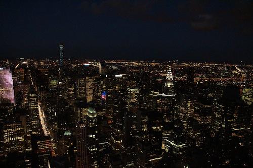 carnet_de_voyage_part_2_new_york_concours_la_rochelle_21