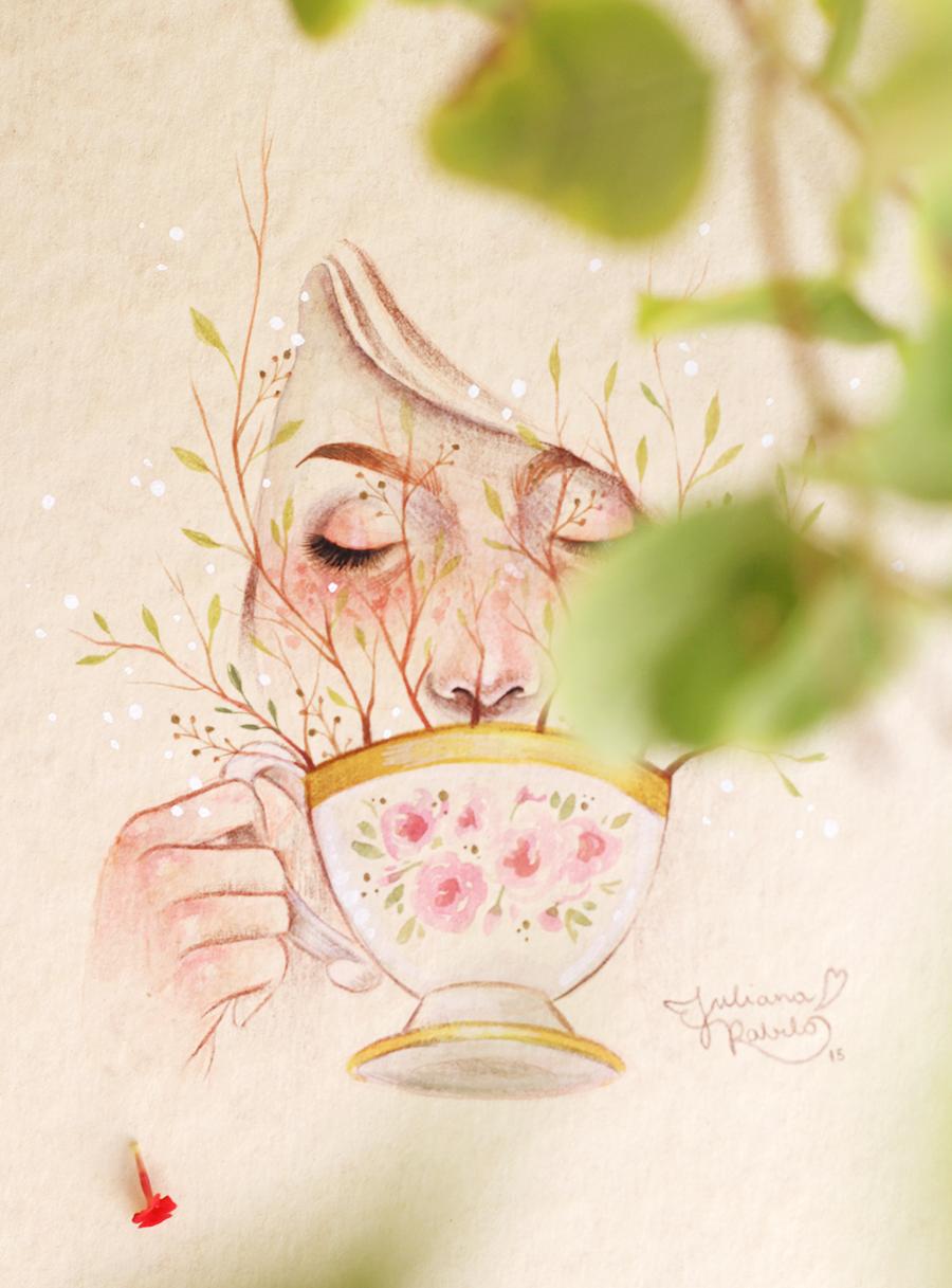ilustrasunday-green-tea--juliana-rabelo-04