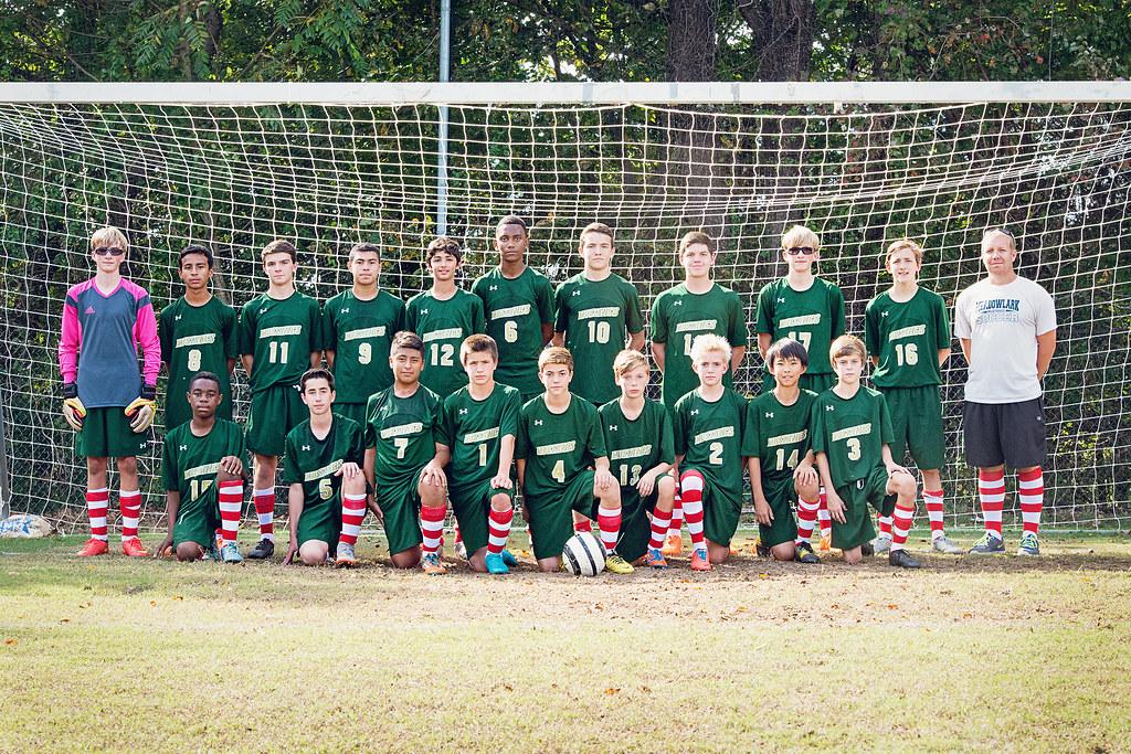 MMS soccer team 2015 web size