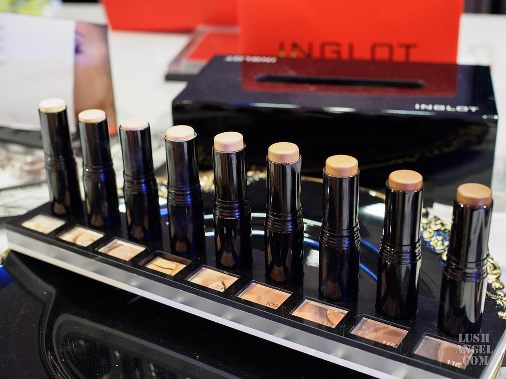 inglot-foundation-stick-shades