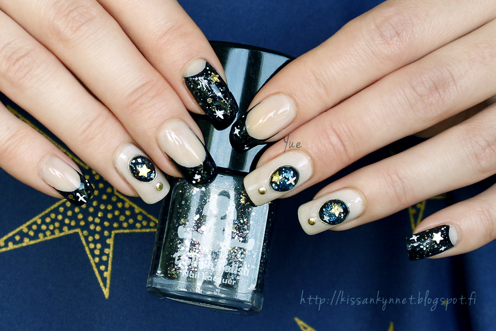 liquid_stones_space_nails_blog