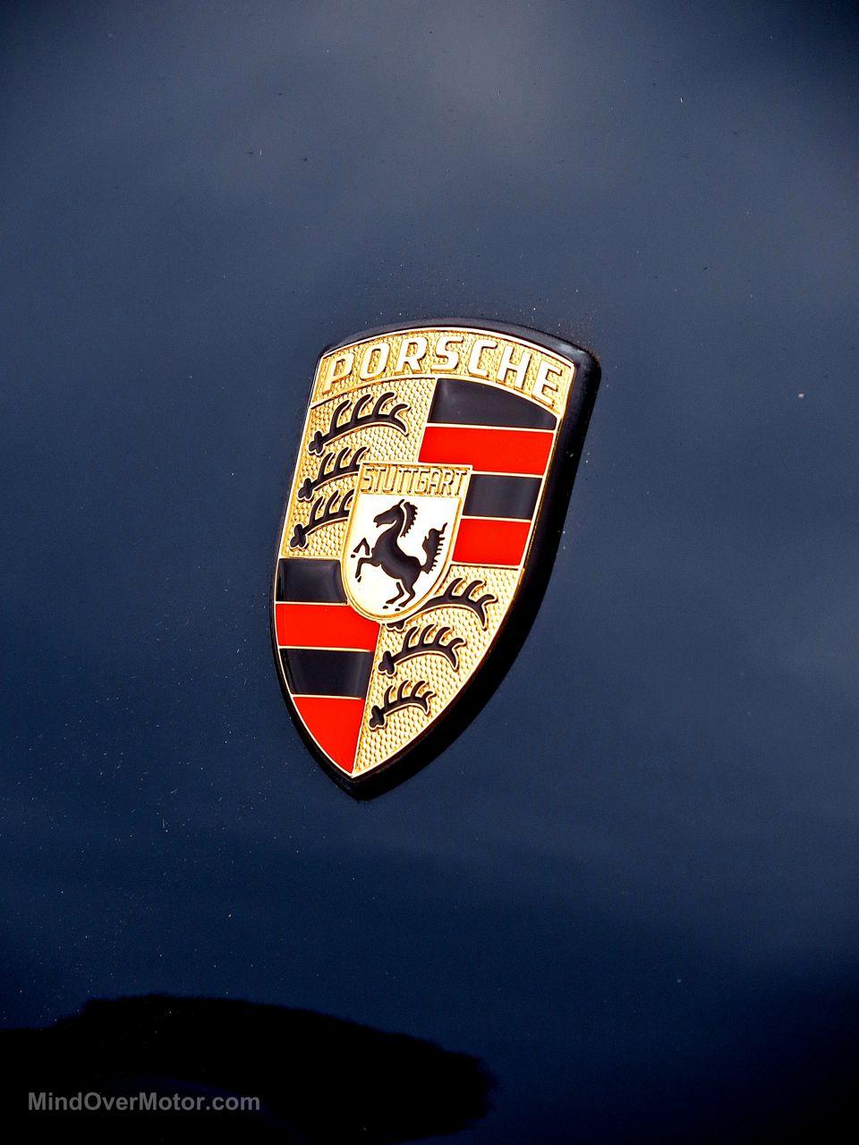 Singer Porsche 911 Radnor Hunt 14