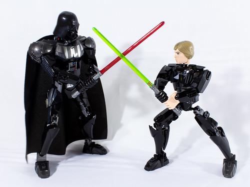 LEGO_Star_Wars_75110_19